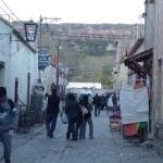 Humahuaca (Prov. Jujuy, ARG)
