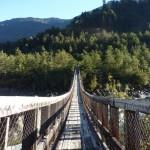 PN Queulat (Reg. Aysén, CHILE)