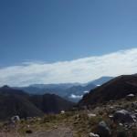 Abra del Condor (Prov. Jujuy, ARG)