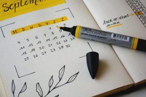 Escritura intuitiva